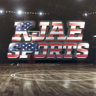 KJAE Sports