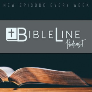 BibleLine