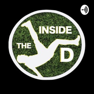 Inside the D
