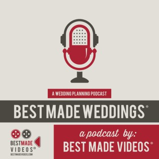 Best Made Weddings®
