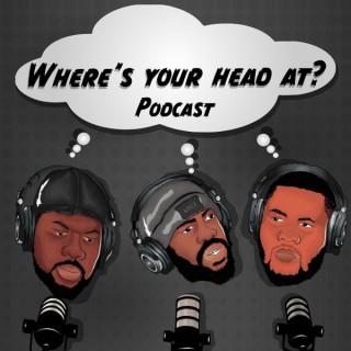 WYHA? Podcast