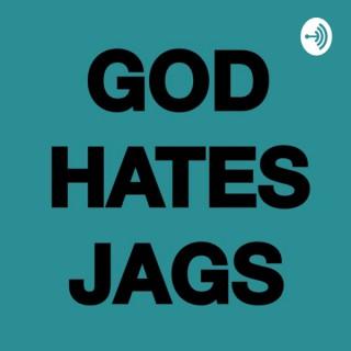 God Hates Jags