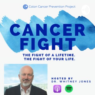 Cancer Fight