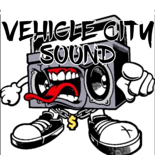 Vehicle City Sound
