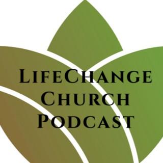 LifeChange Church-Sermons