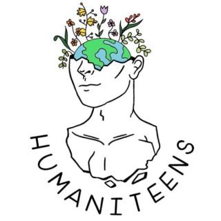 Humaniteens