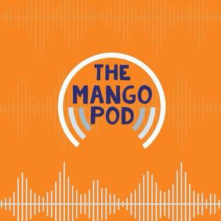 The Mango Pod