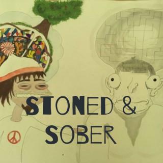 Stoned & Sober Podcast