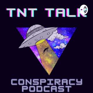 TNT TALK