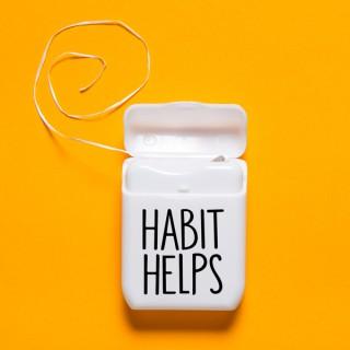 Habit Helps