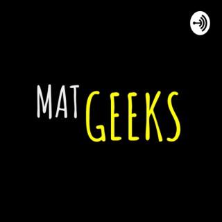 Mat Geeks