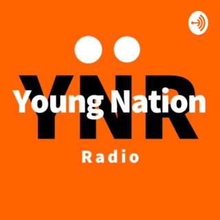 Young Nation Radio