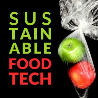 Red to Green - Food Tech | Sustainability | Food Innovation | Future of Food | Cultured Meat
