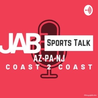 JAB Sports Talk