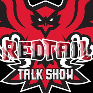 Red Tail Talk Show
