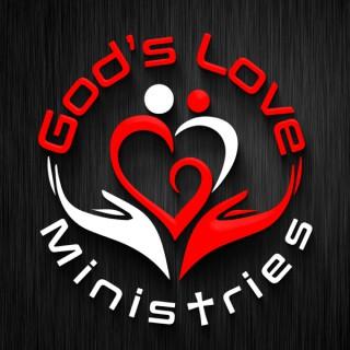 God's Love Podcast