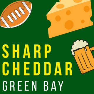 Sharp Cheddar Green Bay