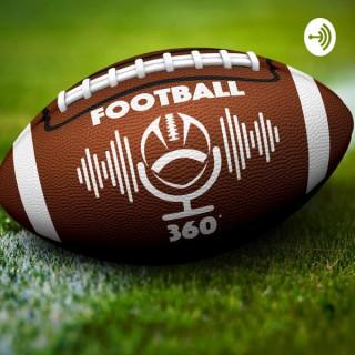 Football 360