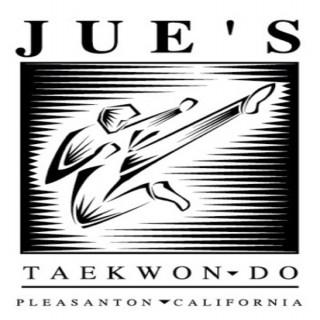 Jue's Taekwon-Do