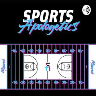 Sports Apologetics