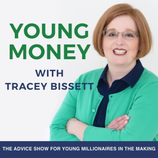 Young Money with Tracey Bissett