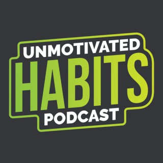Unmotivated Habits