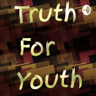 TruthForYouth