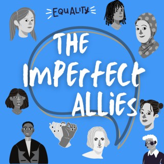Imperfect Allies