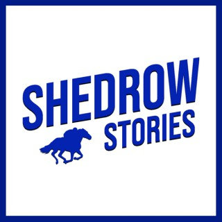 Shedrow Stories