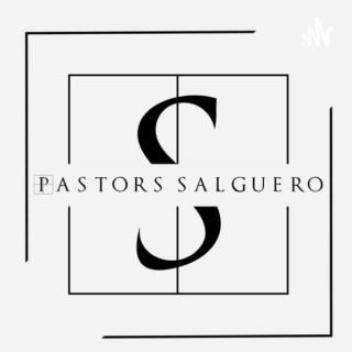 Optics: Pastor Gabe Salguero