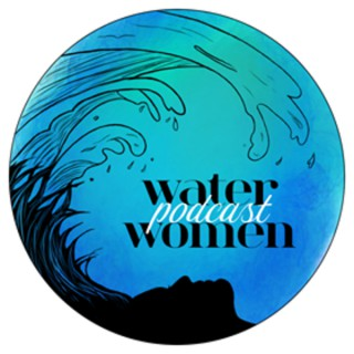 Water Women