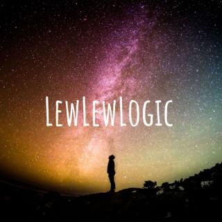 LewLewLogic