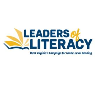 Leaders of Literacy