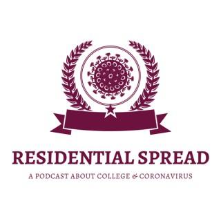 Residential Spread