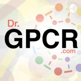Dr. GPCR Podcast
