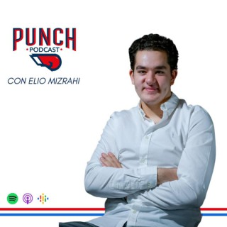PUNCH Podcast