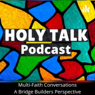 Holy Talk