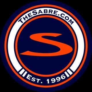 TheSabre.com Podcast
