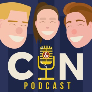 C&N Podcast