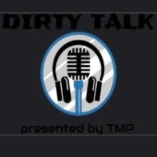 Dirty Talk with Mr Take Ya Baby Momma