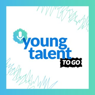 Young Talent To Go