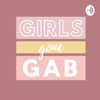Girls Gone Gab