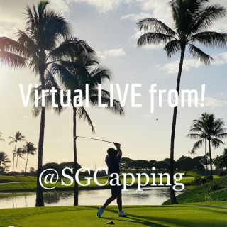 Virtual LIVE from!
