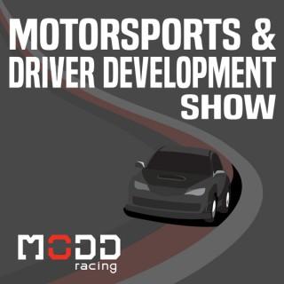 Motorsports & Driver Development Show