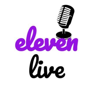 Eleven Live