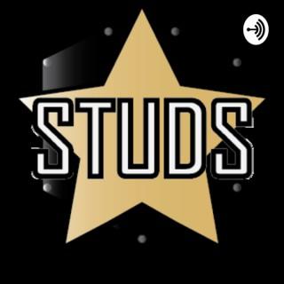 STUDS Podcast