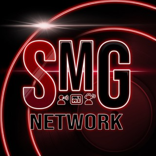 SMG Network