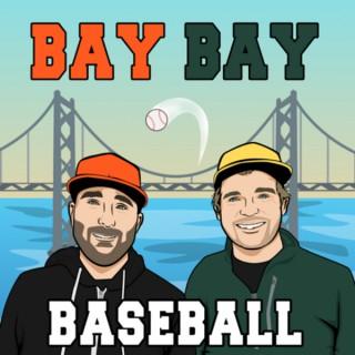 Bay Bay Baseball