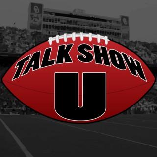 Talk Show U