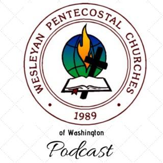 WPC of Washington